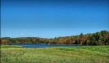 2013 Fall Foliage SlideshowVIDEO