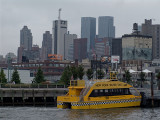 2008 Circleline Cruise around Manhattan(BR)SLIDESHOWVIDEO