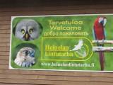 Welcome to Heinola