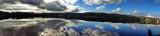 Lake Cressbrook, Queensland, Australia, 11/06/2013