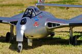Tarmac Aero-modelers Club 25/08/2013