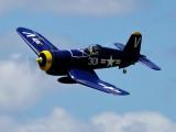 Tarmac Aero-modelers Club 18/12/2013