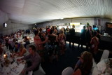 St Vincents Private Hospital Toowoomba Race Day 2014
