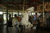 Carousel's of Binghamton, NY