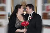 Mr. and Mrs. Fairbairn
