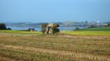 The dolmen / Stendyssen
