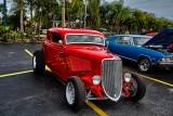 antique_autos_2016_in_florida_