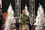 CEDAR CREEK CHURCH   -   HOME FOR CHRISTMAS