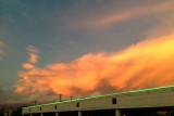 43851622storm sky1014.jpg