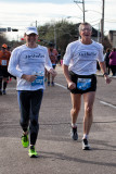 45053791marathon0115-Edit.jpg
