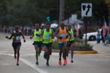 45053702marathon0115.jpg