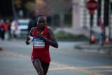 54560260marathon0116.jpg