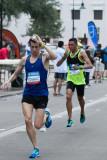 63971017marathon0117.jpg