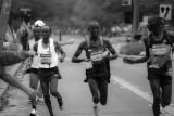 63970975marathon0117.jpg