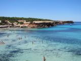 Formentera June 2013