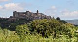 Bracciano Castelo