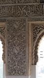 Palace Column Script