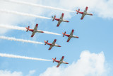 Fairford Airshow July 2015