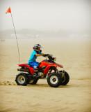 dune_trip