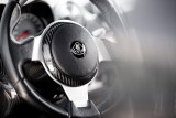 Sportcars_089.jpg