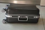 CF Carbon Fiber Suitcase