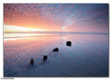 Southwick Sunrise