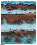 Layered Rust