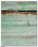 Littlehampton Abstract
