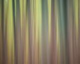 Abstract Clandon