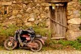 aldeias_xisto