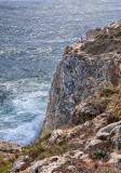 sagres portugal cliffs©.jpg