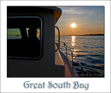Great South Bay
