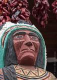albuquerque store indian
