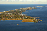 Fire Island Saltaire