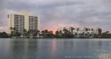 Florida Sunrise 2015