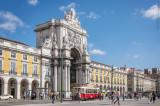 Lisbon Arc