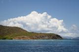 Clouds BVI
