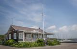 Bellport Bay Yacht Club