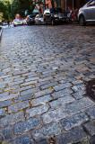 NYC Cobblestones