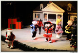 Charlie Brown Holiday Show