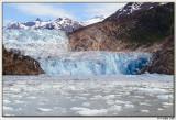 South Swyer Glacier