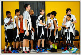 AAU Fall Season