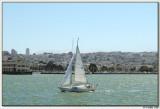 San Francisco Ferri