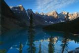 Banff National Park & Kananaskis Country, Alberta