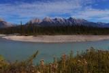 Kootenay National Park, BC