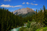 Maligne-Lake-Road1.jpg