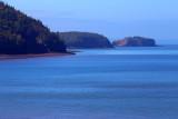 Five Islands Provincial Park