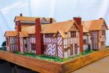 manorhouse1.12.15-10-ed1.jpg