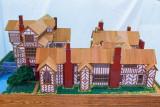 manorhouse1.12.15-13-ed1.jpg
