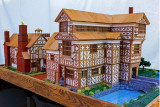 manorhouse1.12.15-16-ed1.jpg